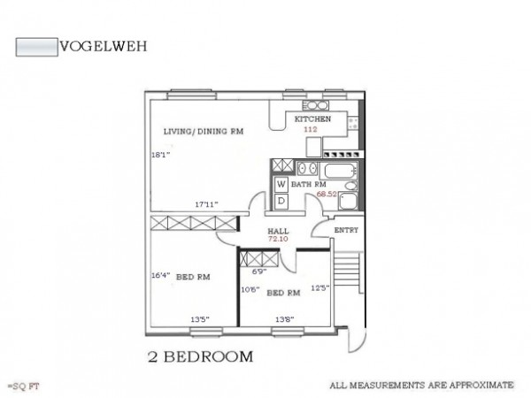 Moving Within Germany Part 2 Vogelweh Housing Offers Embracing